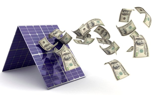 money solar panels 983x600